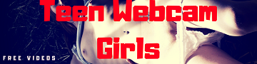 Teen webcam girls – Free webcam videos