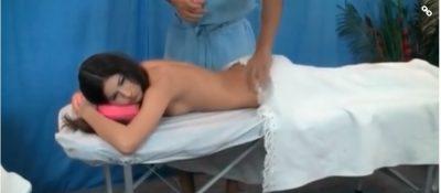 teen massage fuck hardcore